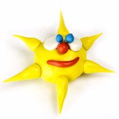 De zon is onderweg. Maak vast met Creall Therm Junior je eigen zon. Kijk op https://www.youtube.com/watch?v=1oBVIVOvGzQ