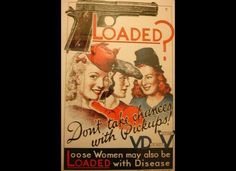 10 Hilariously Bad Pieces Of Retro Sex Ed Advice For Teens Vintage Advertisements, Vintage Ads, Vintage Travel, Booker T Jones, Vintage Bakery, Man Of The House, Retro Videos, Its A Mans World, Time Pictures