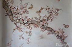 Image gallery – Page 333618284894782167 – Artofit Plaster Art, Plaster Walls, Sculpture Painting, Wall Sculptures, Deco Zen, Mural Wall Art, Stencil Painting, Texture Art, Clay Art
