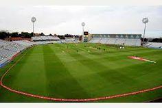 #Ten Action HD Pakistan vs West Indies TV Channel List, Ten Sports, PTV Sports & Hotstar. TV Channel Online, Pak vs WI Broadcasting Rights in Ind, UAE, Pak & WI Ten Action