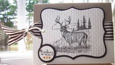 MMTPT223 - Thinking of You by Twinlynn - Cards and Paper Crafts at Splitcoaststampers