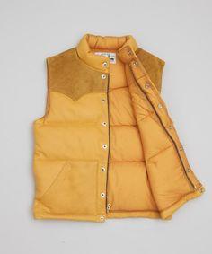 vest-2.jpg (616×739)