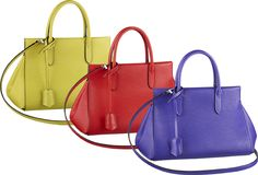 How Much Is Louis Vuitton Epi Marly 2014