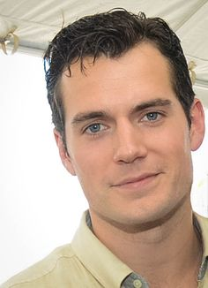 Henry Cavill at Edward Air Forced Base - June 2013. Source: henrycavillnews.com/2013/09/new-pictures-from-man-of-steel