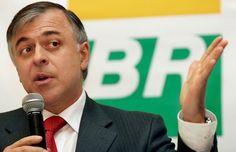 .: A corrupção na Petrobras: Paulo Roberto Costa cont...
