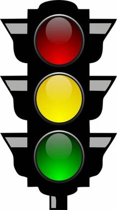 Cars disney party traffic light ideas for 2019 Disney Cars Party, Disney Cars Birthday, Cars Birthday Parties, Hot Wheels Birthday, Race Car Birthday, Race Car Party, Vintage Jeep, Transportation Theme, Car Themes