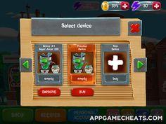 Alcohol Factory Simulator Hack, Cheats, & Tips for Coins & Energy  #Adventure #AlcoholFactorySimulator #Simulation http://appgamecheats.com/alcohol-factory-simulator-hack-cheats-tips/ Full cheats guide at http://appgamecheats.com/alcohol-factory-simulator-hack-cheats-tips/