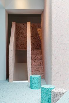Brutalist-Playground-RIBA-installation-Assemble-and-Simon-Terrill_dezeen_468_0