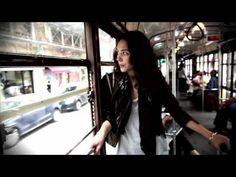 ▶ Roberto dell'Era - il Motivo di SIMA - YouTube