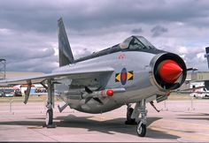 english electric lightning cockpit - Google Search
