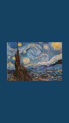 Starry Night Background HD - About Marriage Night . - Starry Night Background HD – About Marriage night - Van Gogh Wallpaper, Iphone Background Wallpaper, Retro Wallpaper, Cartoon Wallpaper, Lock Screen Wallpaper, Aztec Wallpaper, Iphone Backgrounds, Iphone Wallpapers, Starry Night Wallpaper