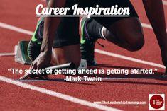 Career and Leadership Coaching for Engineers Career Planning, Career Advice, Career Development, Personal Development, Developing Leadership Skills, Career Inspiration, Leadership Quotes, Engineers, 30 Years