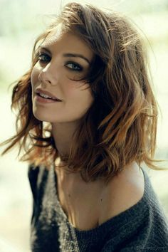 Looking for a Lauren Cohan Nude Photos? Let's see the latest 50 BEST ★ Lauren Cohan ★ 2018 ✔ Nude Pics ✔ Real Leaked Photos ✔ Fake Pictures ✔ Sex Tapes ➤ High Quality pics in the biggest online catalogue at Ukphotosafari Lauren Cohen, Maggie Greene, Celebrity Stars, Hot Brunette, Cute Beauty, Belleza Natural, Celebs, Celebrities, Beautiful Eyes