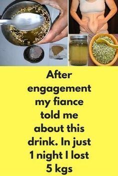 After engagement my fiance told me about this drink. In just 1 night I lost 5 kgs It's hard to believe but believe me this drink can really do magic for weight loss. In just few days you will lose weight drastically. Fennel seeds look somewhat similar to cumin seeds but they look little greenish in color while cumin seeds are brown. The two main benefits of fennel seeds are They improve …
