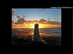Breakfast - the Horizon (hq)