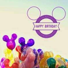 Yesterday, July the Disneyland Resort celebrated its anniversary with a festive ceremony for guests! Disney Birthday, Happy Birthday, Downtown Disney, July 17, Disneyland Resort, Disney Love, Anniversary, Make It Yourself, Celebrities