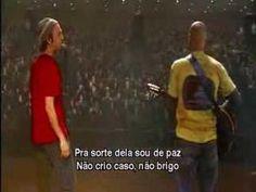 """VANDER LEE & ZECA BALEIRO - """"Passional""""."""