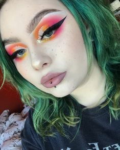 """7,087 Likes, 101 Comments - Jess (@velvetwarms) on Instagram: """"It's too early in the day for me and I'm sick but I have to go into glasgow to get some makeup so…"""""""