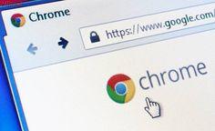 Atualização do Chrome traz mudança de design e suporte a GIFs mais bonitos