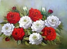 Resultado de imagem para rosas vermelhas
