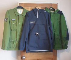 The North Face, Adidas, Jackets, Fashion, Down Jackets, Moda, Fashion Styles, Fashion Illustrations, Jacket