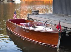 Speed Boats, Power Boats, Yacht Design, E Design, Whitewater Kayaking, Canoeing, Runabout Boat, Classic Wooden Boats, Vintage Boats