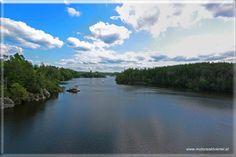 Stausee Ottenstein River, Outdoor, Woodland Forest, Outdoors, Outdoor Games, The Great Outdoors, Rivers