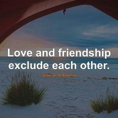 #Friendship #Quotes #Quote #FriendshipQuotes #QuotesAboutFriendship #FriendshipQuote #QuoteAboutFriendship #Love