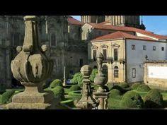 Galicia  -  Spain