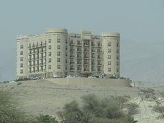 Roving around Ras Al Khaimah   Footsteps of a Wanderer