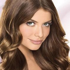 Hair Extensions The Fast Way to Nurture Your Hair
