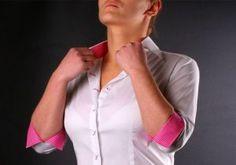 Mi Mundo De Moda – Cursos Patrones Costura – Página 39 – Costura y Confeccion cursos patrones gratis moda y alta costura Petunias, Tops, Women, Fashion, Underwear Pattern, How To Sew, Fashion Sewing, Wrap Dresses, Dress Patterns
