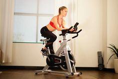 Home Gym Equipment, No Equipment Workout, Majorette Uniforms, Live Aquarium Fish, Workout Machines, Elliptical Machines, Live Fit, Indoor Cycling, Self Care Activities
