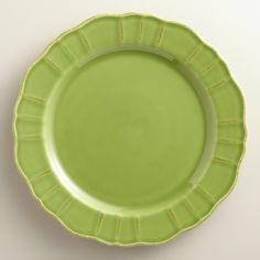http://www.worldmarket.com/product/verde-salad-plate-set-of-4.do?