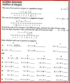 Image Result For Urdu Tafheem For Class 1