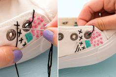 Kelly_Thread_sneakers_09