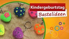 2204-kindergeburtstag-bastelideen- lang FERTIG