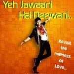 SongsPk >> Yeh Jawani Hai Deewani - 2013 Songs - Download Bollywood / Indian Movie Songs