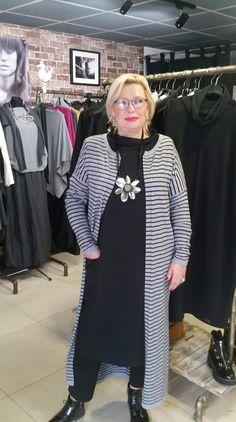 Ирина Конарева (Лопунова)