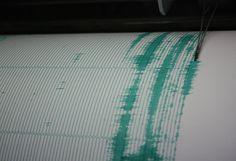 Gempa 7,3 SR Guncang Filipina, Tak Sebabkan Tsunami di Indonesia