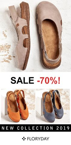 Get trending shoes at floryday shoes collection. From wear-with-everything mid-heels and sandals, to leather boots you'll want to live in, shop online for free click & collect. Shoe Boots, Shoes Heels, Flats, High Heels, Sandals, Latest Ladies Shoes, Comfy Shoes, Winter Shoes, Ankle Straps
