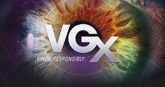 Roundtable: What Did You Want to See at VGX That You Didn't?