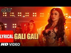 SantaBanta is one stop destination for Jokes, SMS, Bollywood News, Wallpaper, Games, Screesavers, E-cards and Event Gallery