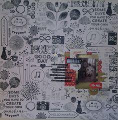 monochromatic stamping cocoadaisy.com  2014-06-22-6928
