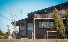 「わざわざ来ていただくために」日本中にファンを持つ長野の人気店 わざわざ   セコリ百景