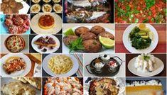 Γλυκό ψυγείου με κριμ κράκερς (cream crackers) και κρέμα άνθους αραβοσίτου - cretangastronomy.gr Cream Crackers, Sweet Bakery, Greek Recipes, Baked Potato, Mexican, Beef, Cooking, Ethnic Recipes, Food