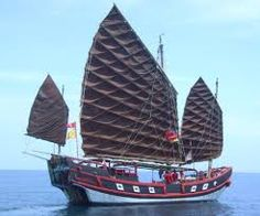 japanese ship ancient - Google Search