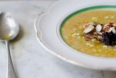 How to cook lentil soup. Delicious And Super Easy Red Lentil Soup - Step 6