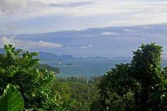 Minangkabau. Indonesia.