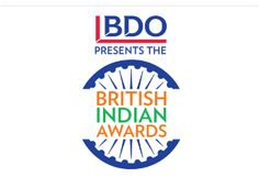 BRITISH INDIAN AWARDS